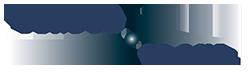 BG-transparent-logo1